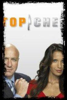 Full 14x5 HD Top Chef Season 14 Episode 5