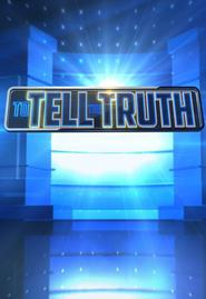 To Tell the Truth Season 2 Episode 1 On-line Full HD Movie