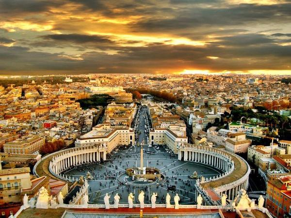 ♥ Mikelangelo Leconte ♥ et ♥ Alessandro Di Benedetto ♥ L italie ♥ Rome ♥ Venise ♥