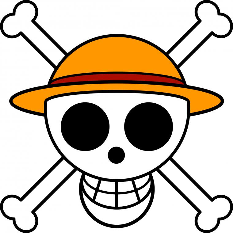 One Piece - Pirates des temps modernes