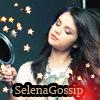 I got U - Selena Gomez