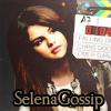 Trust in me - Selena Gomez