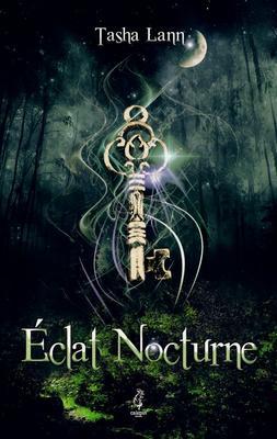 Eclat nocturne de Tash Lann
