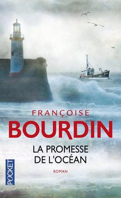La promesse de l'océan de Françoise Bourdin