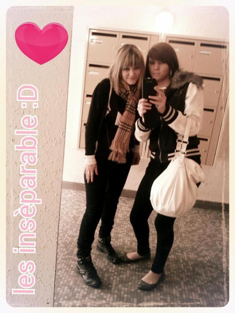 encore moi et ma chérie ;)