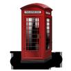 ► 22 septembre 2013 Willy Cartier in London by Léonardo