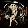 Monster : Lady Gaga