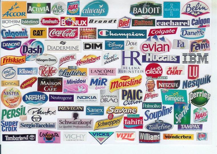 BOYCOTT : Liste des produits israéliens et des firmes qui soutiennent Israël.