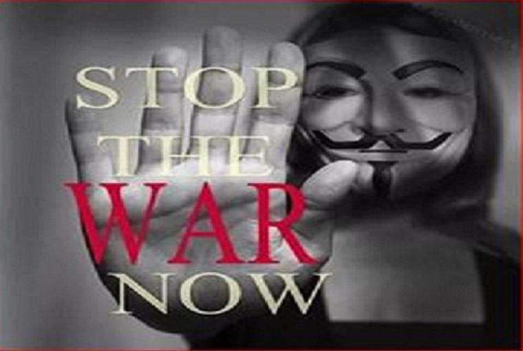 Stop Palestine hémorragie