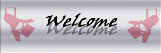 Ladies & Gentlmen welcome to our blog.