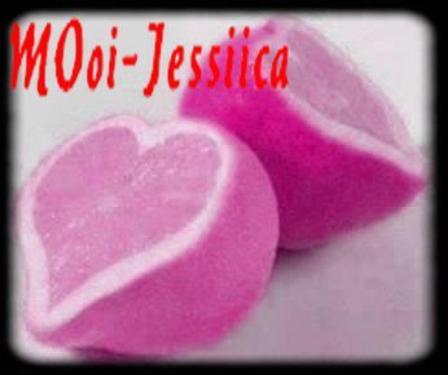 Bienvenue sur MOoi-Jessiica ♥