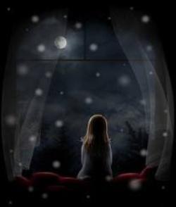Écoute ton c½ur et si tu n'y arrives pas, laisse les étoiles te guider.