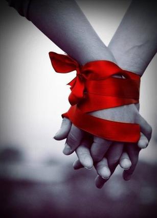 J'aurais aimé tenir ta main, Un peu plus longtemps…