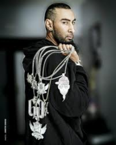 la fouine capital du crime vol 3