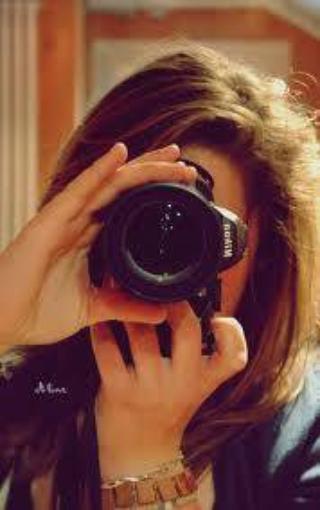 Generation j'ai un Nikon, jsuis Photographe ♥