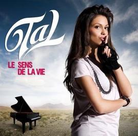 Le Droit De Rêver / Oublie - Tal  ♥ (2012)