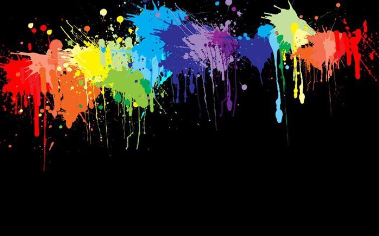 Les-Zarts Galerie, le résultat indique que ton destin te réserve d'énormes coups de chance ! Tu peux vraiment te réjouir et être heureux/se car tu mérites absolument tout le bonheur du monde, et bien plus encore. Tu as été incroyable à ce jour et tu ne feras que t'améliorer à l'avenir !