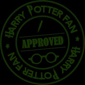 Bienvenue sur ce répertoire Harry Potter !