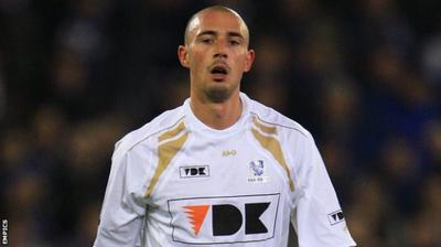 Officiel : Lepoint rejoint Zulte Waregem