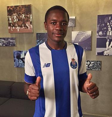Imbula quitte Marseille pour Porto