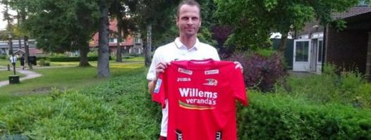 Officiel : David Rozehnal rejoint Ostende