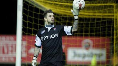 Logan Bailly signe pour trois ans au Celtic Glasgow
