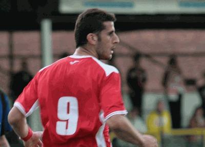 Le Standard rompt le contrat de Dudu Biton qui rejoint l'Hapoel Tel Aviv