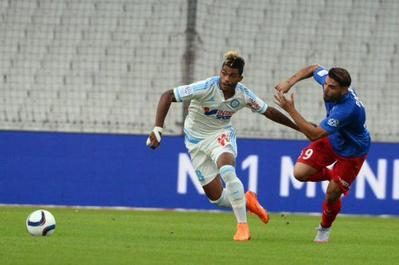 Officiel : Lemina en prêt à la Juventus