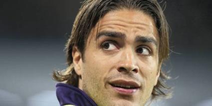 L'AC Milan prête Alessandro Matri à la Lazio