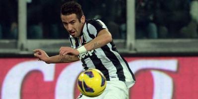 Mauricio Isla et Paolo De Ceglie (Juventus) prêtés à l'OM (officiel)