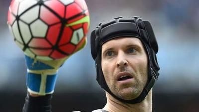 Cech met un terme à sa carrière internationale