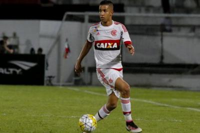Monaco officialise l'arrivée du Brésilien Jorge