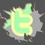 Bienvenue mon blog 0fficiel 2015