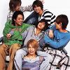 Kizuna Group Ver$ion