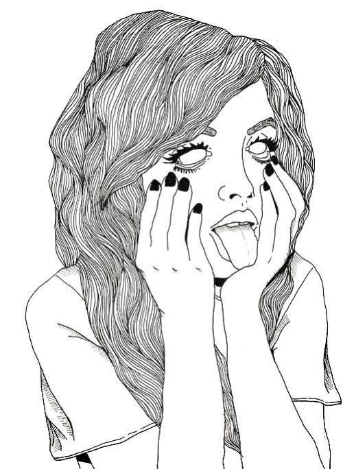« L'imperfection est beauté, la folie est génie et il vaut mieux être totalement ridicule que totalement ennuyeux.» Marilyn Monroe.