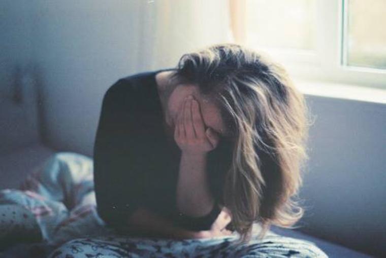 « Le truc avec la souffrance, c'est qu'elle exige d'être ressentie. » Nos Etoiles CONTRAIRES.
