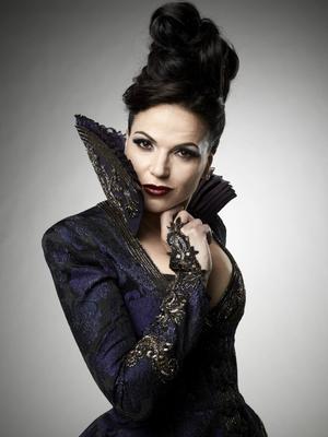 Biographie: Lana Parilla