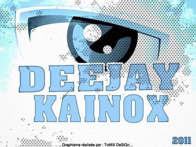 Deejay Kainox - parsk c com sa- Alaza 2K12 (2012)