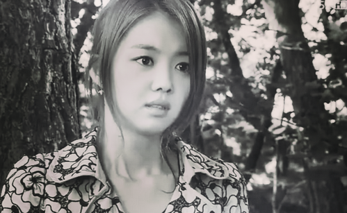 • Spy Myung Wol ~ Citation ♥