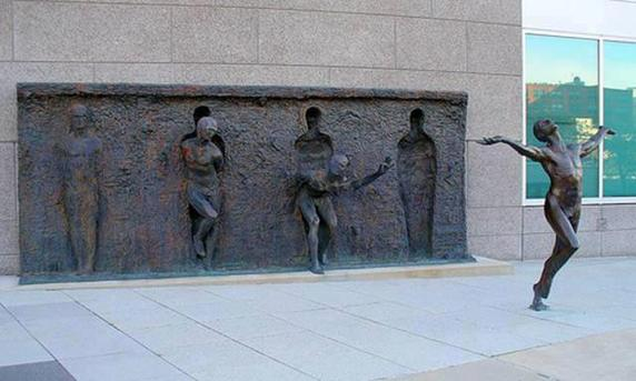 Art et Culture....