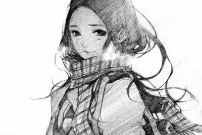 Repertory De Asuna-chan
