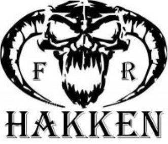 HAKKEN