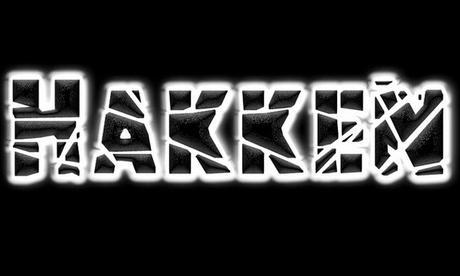 Encore HAKKEN