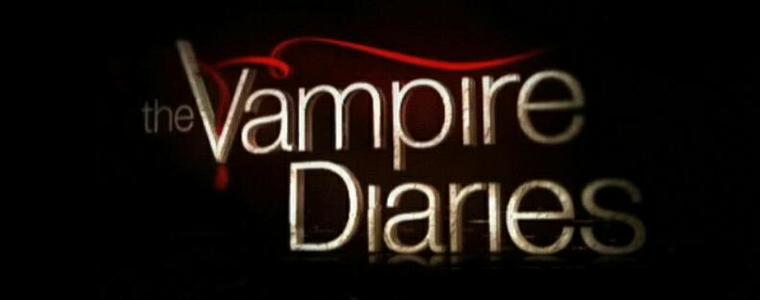 Bienvenue TVDFamily! :D