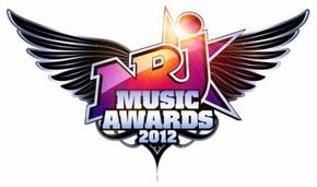 NRJ musics awards 2012 !!! ♥