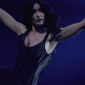 vidéos concerts et gala de l'union des artistes ♥