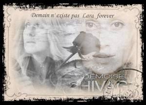 Lara Fabian -Demain n'existe pas