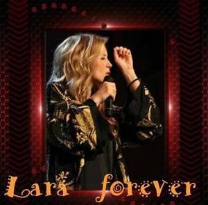Lara Fabian ll 3: Llora  / Mademoiselle Zhivago