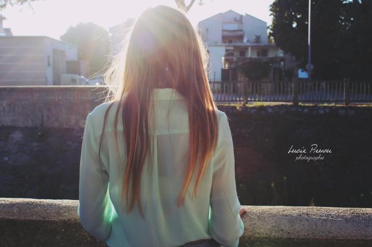 Estelle - Part 1