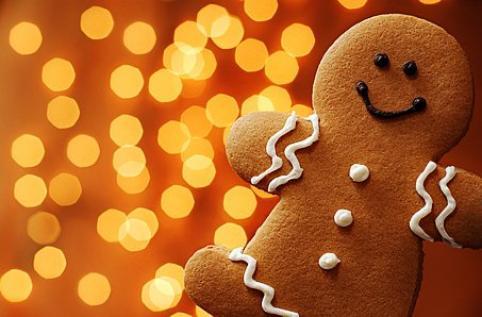 Conseils alimentaires + Régime après les fêtes !